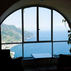 Отель Palumbo Италия, Равелло - отзывы, цены и фото номеров - забронировать отель Palumbo онлайн пляж