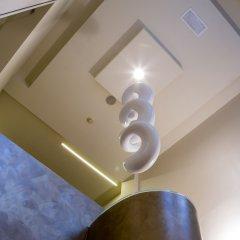 Отель Best Western Hotel Madison Италия, Милан - - забронировать отель Best Western Hotel Madison, цены и фото номеров фото 2
