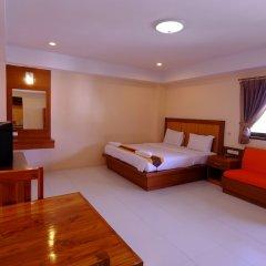 Отель Rak Samui Residence Самуи фото 4