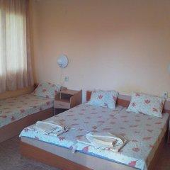 Отель Krasi Hotel Болгария, Равда - отзывы, цены и фото номеров - забронировать отель Krasi Hotel онлайн детские мероприятия фото 2