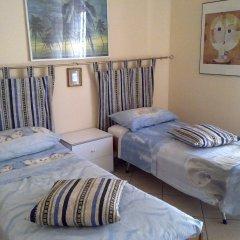 Отель B&B Anfiteatro Campano Италия, Капуя - отзывы, цены и фото номеров - забронировать отель B&B Anfiteatro Campano онлайн детские мероприятия