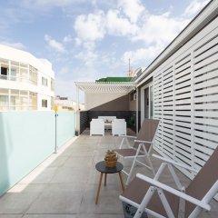 Отель Apartamento Los Riscos By Canariasgetaway Испания, Меленара - отзывы, цены и фото номеров - забронировать отель Apartamento Los Riscos By Canariasgetaway онлайн
