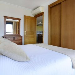 Отель Apartamentos Nuriasol Испания, Фуэнхирола - 7 отзывов об отеле, цены и фото номеров - забронировать отель Apartamentos Nuriasol онлайн комната для гостей фото 3
