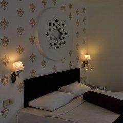 Отель Side Royal Paradise - All Inclusive сейф в номере