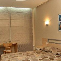 Гостиница Палладиум Украина, Одесса - 7 отзывов об отеле, цены и фото номеров - забронировать гостиницу Палладиум онлайн удобства в номере