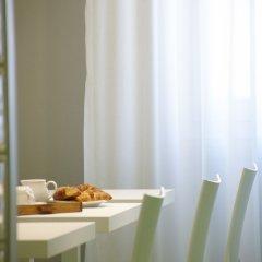 Отель Navigliotel 19 Италия, Милан - отзывы, цены и фото номеров - забронировать отель Navigliotel 19 онлайн в номере фото 2