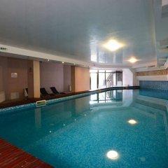 MPM Hotel Mursalitsa Пампорово фото 5