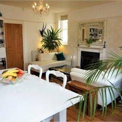 Апартаменты Central Brighton 2 Bedroom Apartment комната для гостей фото 3