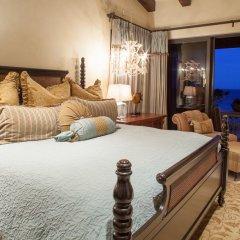 Отель Villas del Mar Terraza 372 Мексика, Сан-Хосе-дель-Кабо - отзывы, цены и фото номеров - забронировать отель Villas del Mar Terraza 372 онлайн комната для гостей фото 3
