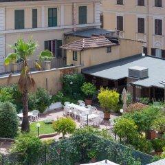 Hotel Portamaggiore фото 4