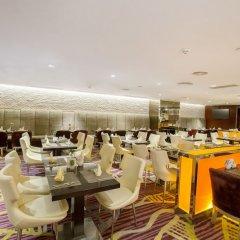 Отель Asta Hotel Shenzhen Китай, Шэньчжэнь - отзывы, цены и фото номеров - забронировать отель Asta Hotel Shenzhen онлайн фото 20