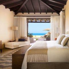 Отель Montage Los Cabos Мексика, Кабо-Сан-Лукас - отзывы, цены и фото номеров - забронировать отель Montage Los Cabos онлайн комната для гостей фото 5