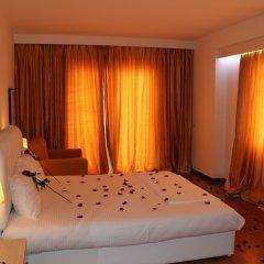Отель Bleart спа