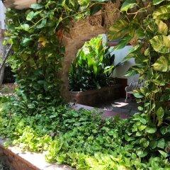 Hotel Arcoiris фото 9