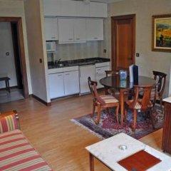 Hotel Apartamentos Don Carlos комната для гостей фото 6