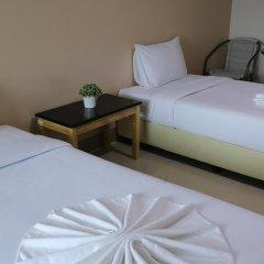 CK2 Hotel комната для гостей фото 2