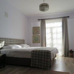 Отель Ephesus Paradise комната для гостей фото 4