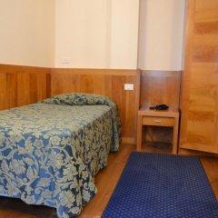 Отель Due Torri Tempesta Италия, Ноале - отзывы, цены и фото номеров - забронировать отель Due Torri Tempesta онлайн комната для гостей фото 2