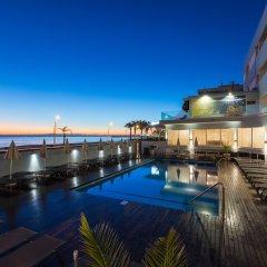 Dom Jose Beach Hotel фото 4