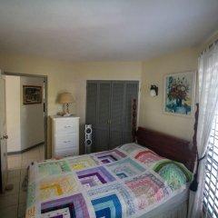 Отель Yellow Canary Beach Villa комната для гостей фото 4