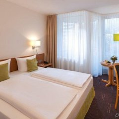 Best Western Hotel Kaiserslautern Кайзерслаутерн комната для гостей фото 4