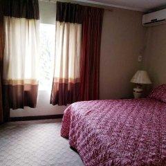 Hotel Montego комната для гостей фото 3