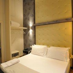 Отель La Dimora Degli Angeli комната для гостей фото 5