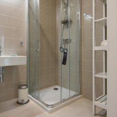 Отель Estate Center Rooms Ilumino ванная