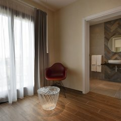 Quaint Boutique Hotel Sannat удобства в номере фото 2