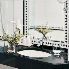Radisson Blu Ridzene Hotel ванная