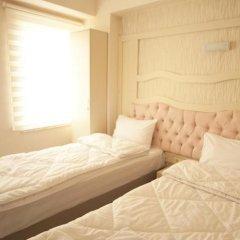 Vizyon City Hotel Турция, Стамбул - 2 отзыва об отеле, цены и фото номеров - забронировать отель Vizyon City Hotel онлайн детские мероприятия