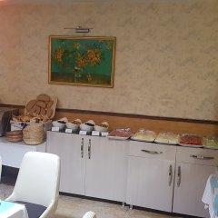 Selimiye Hotel в номере