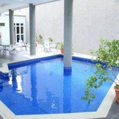 Отель Casa del Arbol Galerias Гондурас, Сан-Педро-Сула - отзывы, цены и фото номеров - забронировать отель Casa del Arbol Galerias онлайн детские мероприятия