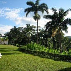 Отель Goblin Hill Villas at San San Ямайка, Порт Антонио - отзывы, цены и фото номеров - забронировать отель Goblin Hill Villas at San San онлайн фото 17