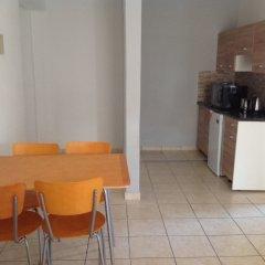 Отель Alecos Hotel Apartments Кипр, Пафос - отзывы, цены и фото номеров - забронировать отель Alecos Hotel Apartments онлайн фото 2