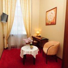Отель Conviva Литва, Паневежис - отзывы, цены и фото номеров - забронировать отель Conviva онлайн спа