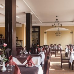 Отель Ladybird Sapa Hotel Вьетнам, Шапа - отзывы, цены и фото номеров - забронировать отель Ladybird Sapa Hotel онлайн помещение для мероприятий фото 2