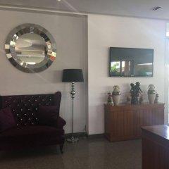 Отель Marsi Pattaya комната для гостей фото 2