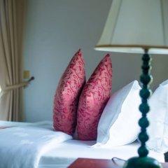 Отель Coco Palace Resort Пхукет комната для гостей фото 25