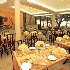 Отель Crowne Plaza Resort Petra Иордания, Вади-Муса - отзывы, цены и фото номеров - забронировать отель Crowne Plaza Resort Petra онлайн питание фото 2