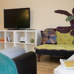 Апартаменты Leon Suite Apartments детские мероприятия фото 2