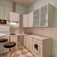 Апартаменты СТН Апартаменты на канале Грибоедова Санкт-Петербург в номере фото 2