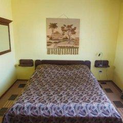 Гостиница Айвенго Отель Украина, Ровно - отзывы, цены и фото номеров - забронировать гостиницу Айвенго Отель онлайн фото 6