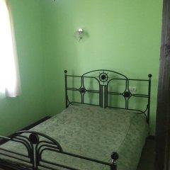 Hotel Kambuz комната для гостей фото 5