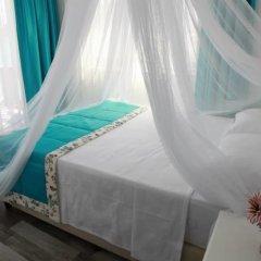 Tasada Otel Турция, Карабурун - отзывы, цены и фото номеров - забронировать отель Tasada Otel онлайн спа