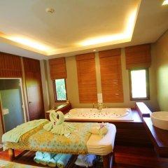 Отель The Pool Villas by Deva Samui Resort Таиланд, Самуи - отзывы, цены и фото номеров - забронировать отель The Pool Villas by Deva Samui Resort онлайн в номере