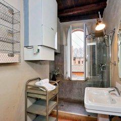 Отель Navona apartments - Pantheon area Италия, Рим - отзывы, цены и фото номеров - забронировать отель Navona apartments - Pantheon area онлайн удобства в номере