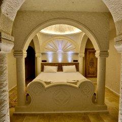 Бутик- Cappadocia Inn Турция, Гёреме - отзывы, цены и фото номеров - забронировать отель Бутик-Отель Cappadocia Inn онлайн комната для гостей фото 5