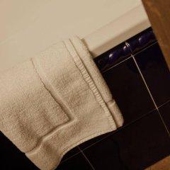 Отель La Casa del Organista ванная