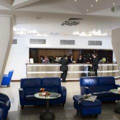 Отель Astoria Palace Hotel Италия, Палермо - отзывы, цены и фото номеров - забронировать отель Astoria Palace Hotel онлайн интерьер отеля фото 2